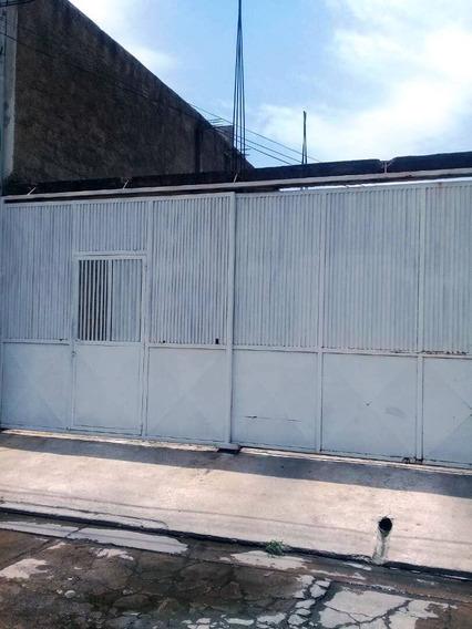 Se Vende Comoda Casa En Urb. Los Parques Valencia Q985 Jl