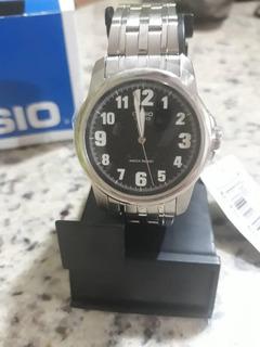 Reloj Analogico Casio