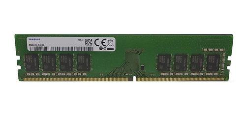 Memória Ram Ecc De 16gb Para O Servidor Lenovo St 50 + Nfe