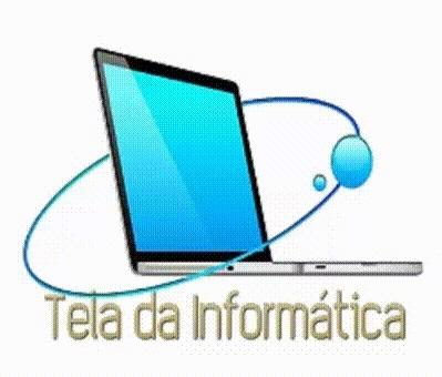 Técnico De Informática Em Domicílio