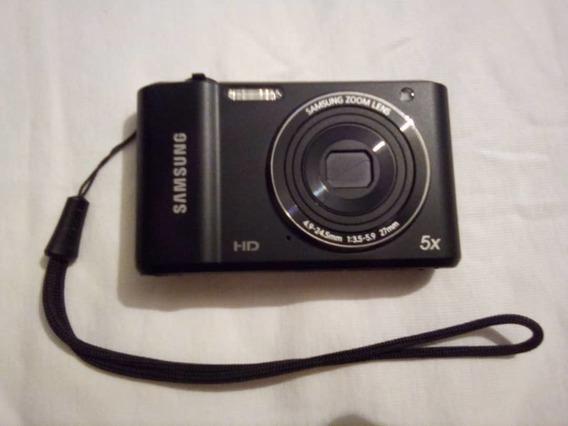 Camara Digital Samsung Mod. Es90