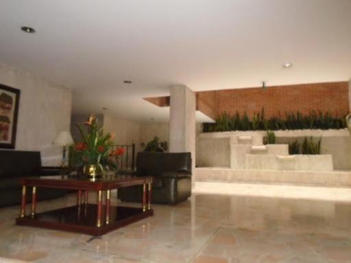 Apartamento En Venta Los Lagartos 90-55193