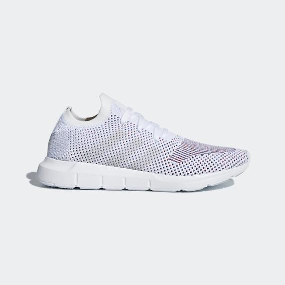 Zapatillas adidas Swift Run Primeknit Envíos Rápidos Caba