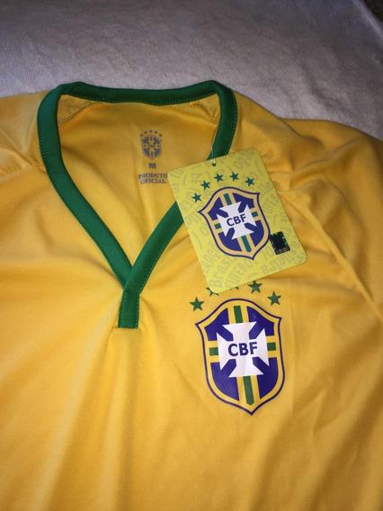 Camisetas Do Brasil Mais Baratas