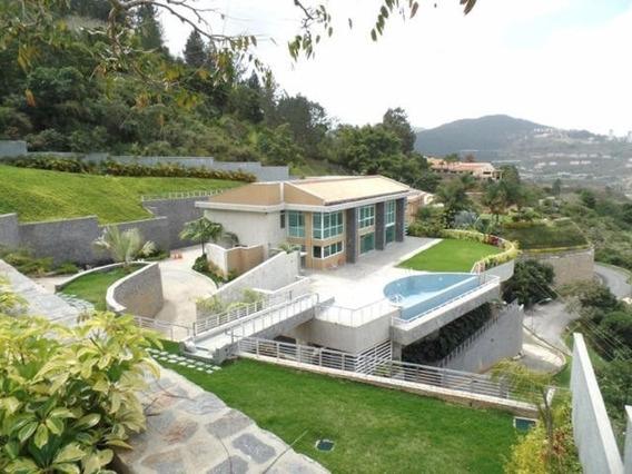 Casa A Estrenar En Venta, La Trinidad, Caracas, 0424-1691526