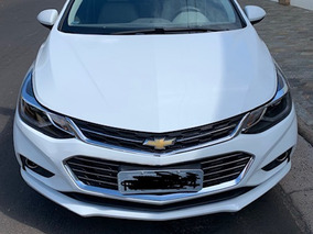 Chevrolet Cruze Ltz 2 1.4 Turbo