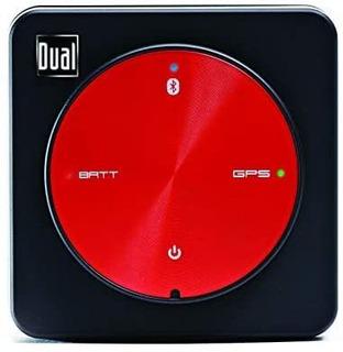Receptor Dual Xgps150a Universal Antena Gps Bluetooth
