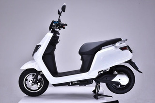 Moto Electrica Golovolt Neo