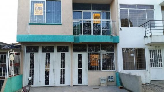 Casas En Venta Yopal 815-286