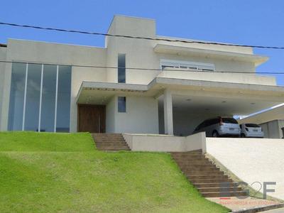 Casa Residencial Para Venda E Locação, Joapiranga, Valinhos - Ca3571. - Ca3571