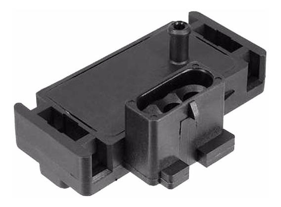 Sensor De Pressão Map Efi - Monza Kadett S10 Ipanema 3615