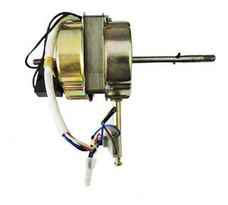 Motor Para Ventilador Coluna Mesa Parede 130w 220v 50cm