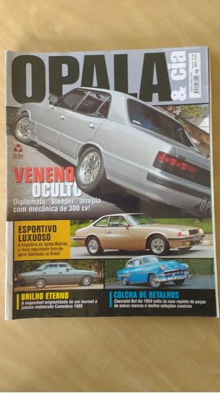 Frete Grátis - Revista Opala & Cia 45