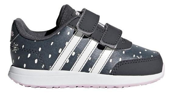 Zapatilla adidas Vs Switch 2 Cmf Inf