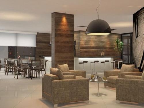Andar Corporativo À Venda, 200 M² Por R$ 1.440.000 - Edifício Millenia Exclusive Offices - Sorocaba/sp. - Ac0006 - 67639758