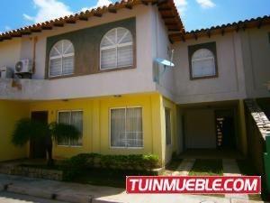 Casa En Venta En Pueblo De San Diego 19-11511 Valgo