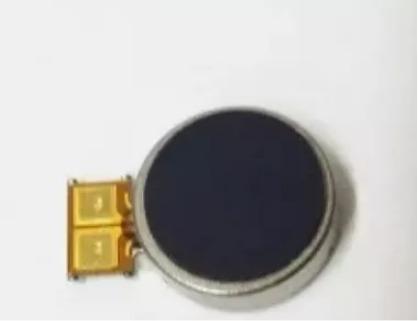 Vibra Call Samsung Sm-j500 Galaxy J5 Original