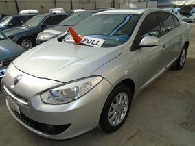 Renault Fluence 2.0 Luxe 2014 Financiamos!!