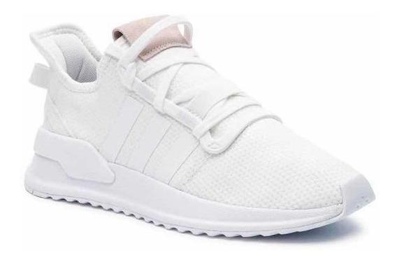 Zapatillas adidas U-path Run De Hombre G27637
