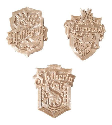 Imagem 1 de 4 de Serviço Impressão 3d Alta Qualidade Bonecos Action Figures