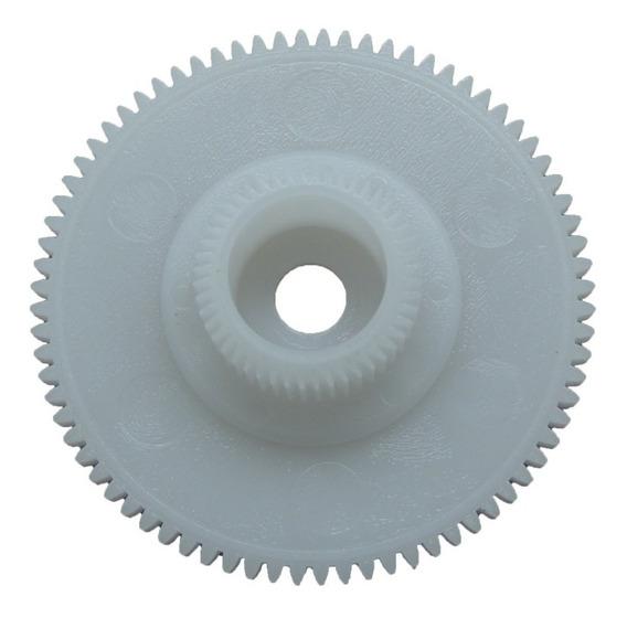 Engrenagem Sistema Carga L4150 L4160 L3110 L3150 4150 Epson
