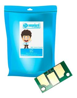 Epsn Epl 6200 Chip 3k S050167