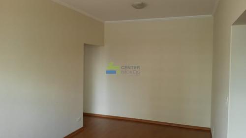 Imagem 1 de 4 de Apartamento - Chacara Inglesa - Ref: 14233 - V-872230