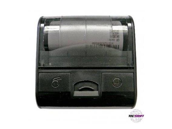 Impressora Portáti Térmica Leopardo A7 Entrega Imediata