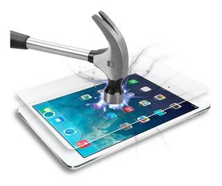 Mica Cristal iPad 7 10.2 7a Generacion A2200 A2198 A2197
