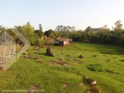 Chacara/fazenda/sitio - Centro - Ref: 171665 - V-171665