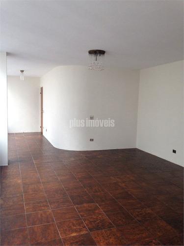 Excelente Apartamento No Jardim América - Pj50117