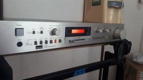 Pre Mix Sansui C-55