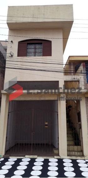 Casa Residencial Na Vila Sud Menuci - Ml11790470