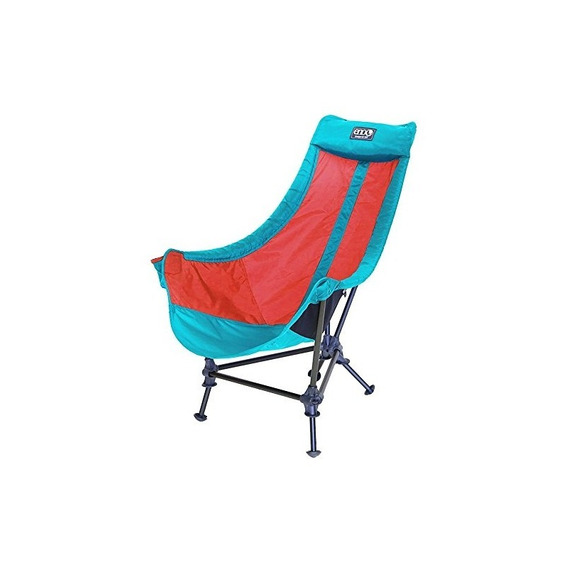 Eno Eagles Nest Outfitters - Lounger Dl Silla De Camping, Si