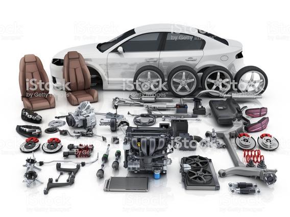 Sucata Land Rover Evoque Pure 2013 Retirada De Peças
