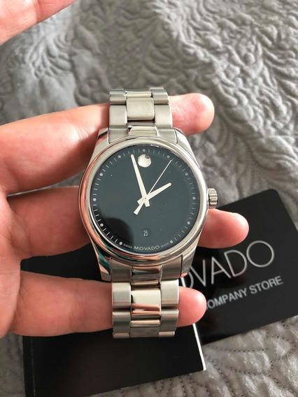 Relógio Movado Sportivo