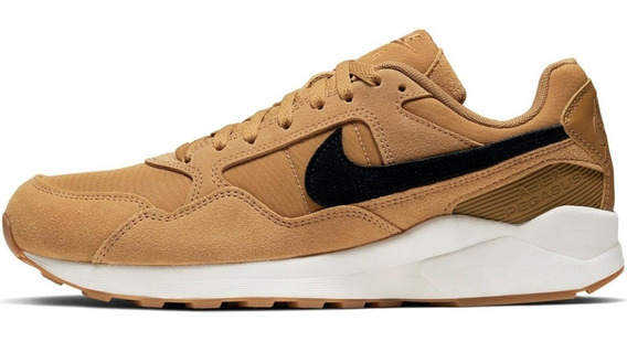 Zapatillas Nike Air Pegasus 92