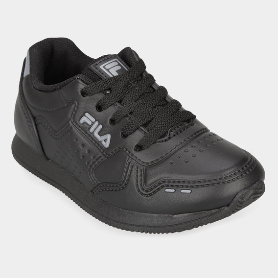 Zapatillas Escolares Niño/a Fila Classic 92!! @