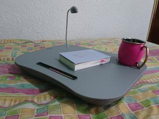 Escritorio De Cama/sillón