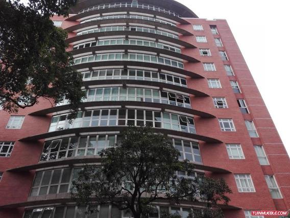 Apartamentos En Venta Mls #19-17173