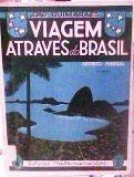 Viagem Atraves Do Brasil Distrito Federal Vol 8 - Joao Guima