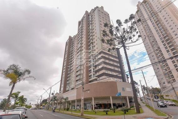 Apartamento - Residencial - 149623