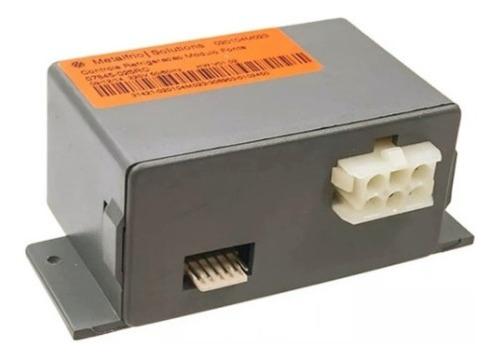 Controle Modulo Expositor Bebidas Metalfrio 220v 020104m023