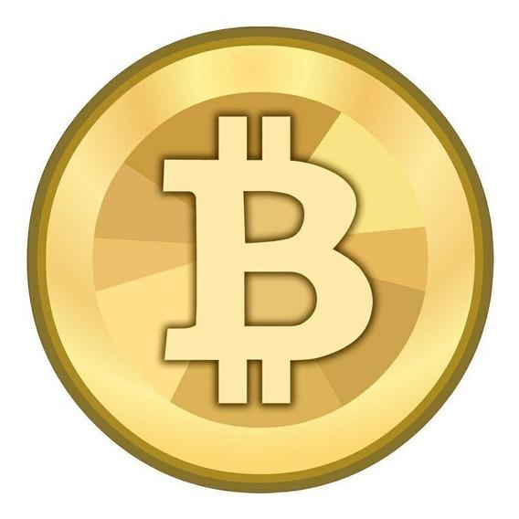 60 Satoshis De Bitcoin (so Satoshi($btc))