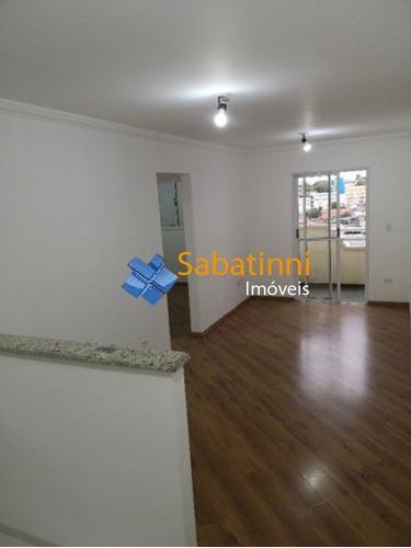 Apartamento A Venda Em Sp Vila Guilhermina - Ap04250 - 69274765