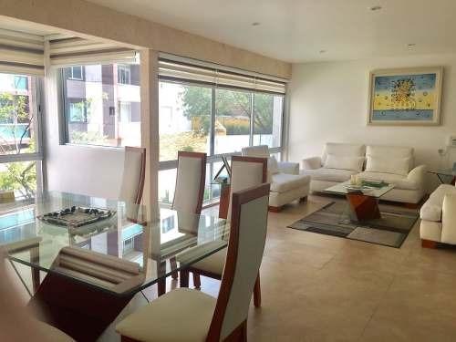 Venta De Casa En Condominio Moderna Con Luz Y Gran Ubicación