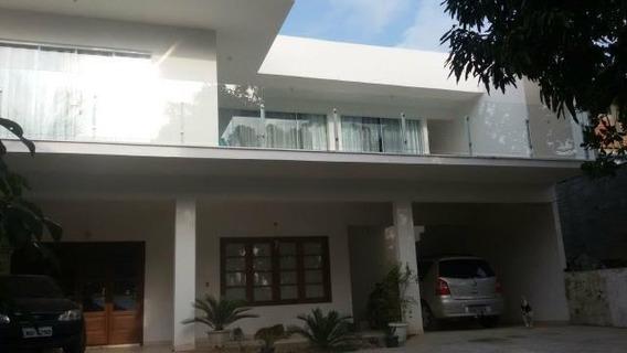 Casa Com 3 Dormitórios À Venda, 450 M² Por R$ 400.000 - Mata Paca - Niterói/rj - Ca0714