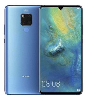 Huawei Mate 20 X Evr-al00 8gb 256gb Dual Sim Duos