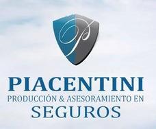 Seguro Automotores - Cotizar Sin Cargo Con Un Profesional