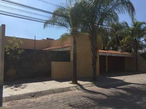 Casa En Venta Balcones Del Campestre